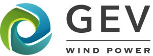 Gev Group Gev Group Is One Of The Uks Leading Specialist